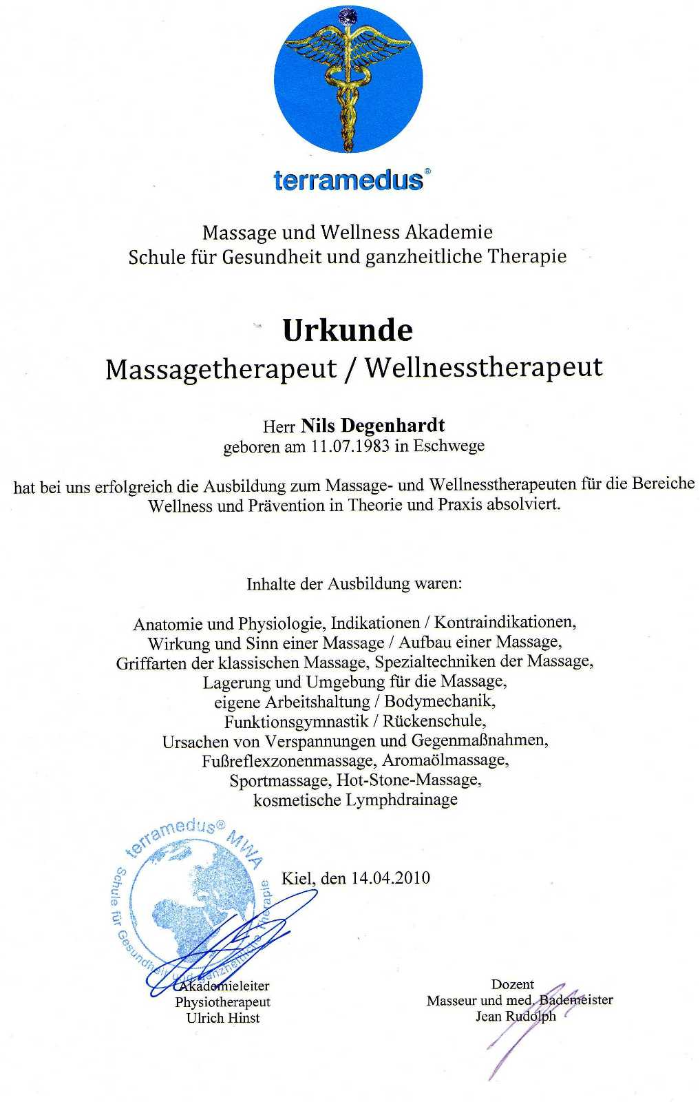 nils degenhardt mobile massage willkommen bei massage at home kiel mobile massage in kiel. Black Bedroom Furniture Sets. Home Design Ideas